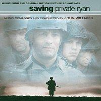 John Williams – Saving Private Ryan
