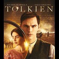 Různí interpreti – Tolkien