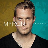 Myron – Butterfly