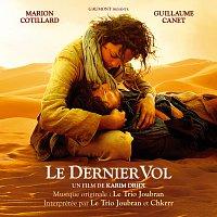 Le Dernier Vol [Bof]