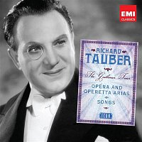 Richard Tauber – Icon: Richard Tauber