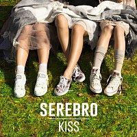 Serebro – Kiss (Radio Edit)