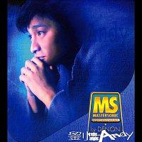 Andy Lau – Denon Mastersonic - Andy Lau