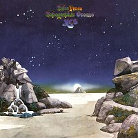 Yes – Tales From Topographic Oceans [Expanded]