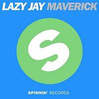 Lazy Jay – Maverick
