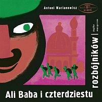 various artists – Ali Baba I Czterdziestu Rozbojnikow / Muchy Krola Apsika