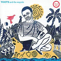 Toots & The Maytals – Reggae Greats - Toots & The Maytals