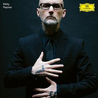 Moby – Reprise