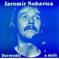 Jaromír Nohavica – Darmoděj – CD