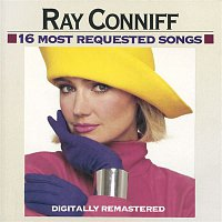 Ray Conniff – 16 Most Requested Songs