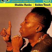 Shabba Ranks – Golden Touch