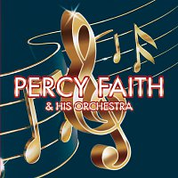 Percy Faith, His Orchestra – Percy Faith & His Orchestra