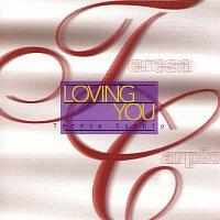 Teresa Carpio – Duo Yi Dian Jing Xuan Ji Volume 7: Teresa Carpio - Loving You