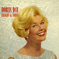 Doris Day, Neal Hefti & His Orchestra – Bright & Shiny