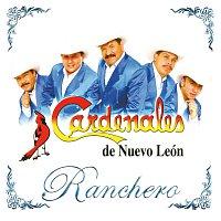 Cardenales De Nuevo León – Ranchero