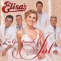 Elisa's – En gnistrande jul
