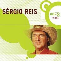 Sérgio Reis – Nova Bis - Jovem Guarda - Sergio Reis