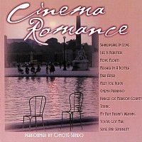 Omote-Sando – Cinema Romance