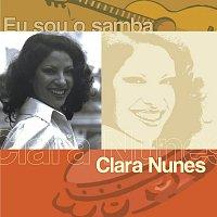 Clara Nunes – Eu Sou O Samba - Clara Nunes