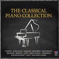 Různí interpreti – The Classical Piano Collection
