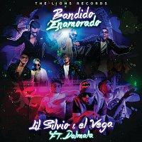 Lil Silvio & El Vega, Dalmata – Bandido Enamorado