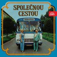 Malá dechová hudba Valdaufinka – Společnou cestou.