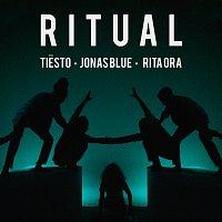 Tiësto, Jonas Blue, Rita Ora – Ritual