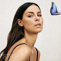 Lena – Strip
