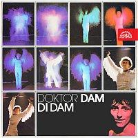 Václav Neckář – Dr. Dam di Dam (exp.verze)