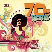 Various  Artists – 70s Gems