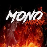 Mono – Hořim - Single