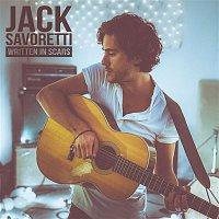 Jack Savoretti – Written in Scars (New Edition)