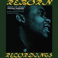 Freddie Hubbard – Ready for Freddie (HD Remastered)