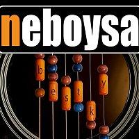 Neboysa – Bestky