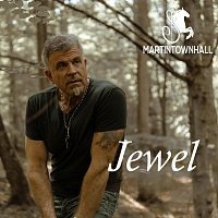Martin Townhall – Jewel
