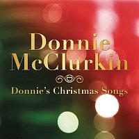 Donnie McClurkin – Donnie's Christmas Songs