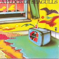 A Flock Of Seagulls – A Flock Of Seagulls