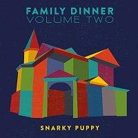 Snarky Puppy – Family Dinner, Vol. 2
