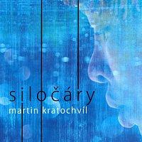 Martin Kratochvíl – Siločáry