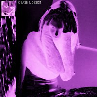 Alice Glass – CEASE AND DESIST