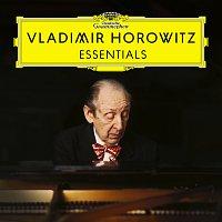 Různí interpreti – Vladimir Horowitz: Essentials