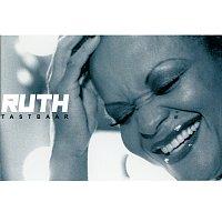 Ruth Jacott – Tastbaar