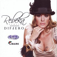 Rebeka Dremelj, Rebeka Dremelj Featuring Gitarsi – Rebeka Dremelj - Differo