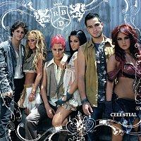 RBD – Celestial