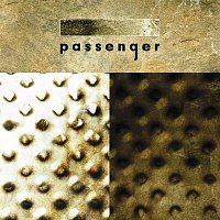 Passenger – Passenger