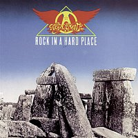 Aerosmith – Rock In A Hard Place