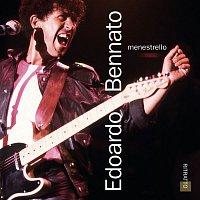 Edoardo Bennato – Edoardo Bennato (Primo Piano)