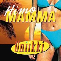 Uniikki – Himomamma