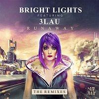 Bright Lights – Runaway (feat. 3LAU) [Remixes]