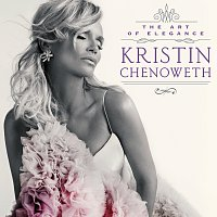 Kristin Chenoweth – The Art Of Elegance
